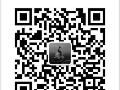 郑云工作室演员田田田 北京——郑云工作室——招美女演员——长期合作